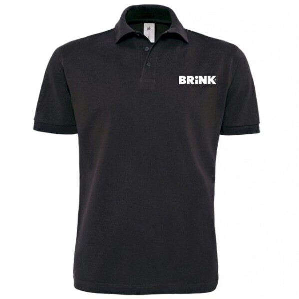 Polo BRINK size M